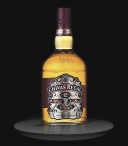 Chivas 1