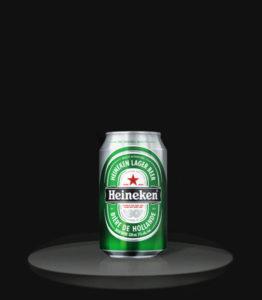 heineken-can